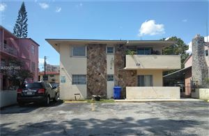 Photo of 1939 SW 5th St #2, Miami, FL 33135 (MLS # A10567485)