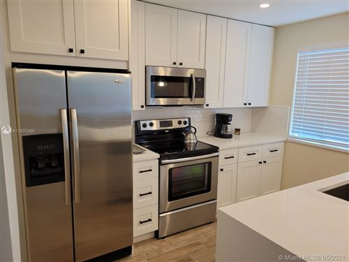 Photo of 18 NW 12th Ave, Delray Beach, FL 33444 (MLS # A11037485)