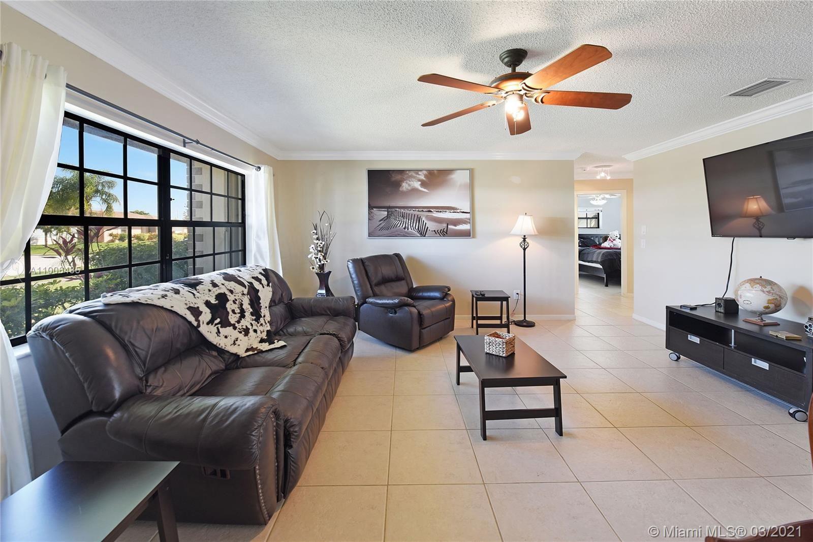 4652 Armadillo St, Boca Raton, FL 33428 - #: A11006485