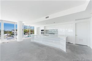 Photo of 1 Collins Ave #306, Miami, FL 33139 (MLS # A10422486)