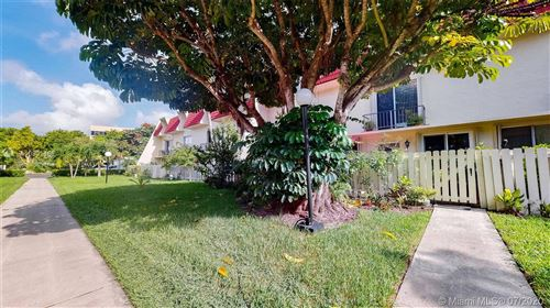 Photo of Listing MLS a10901486 in 1655 NE 115th St #14B Miami FL 33181