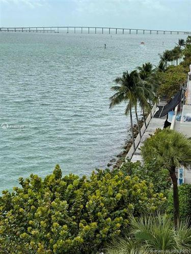 Photo of Miami, FL 33131 (MLS # A11007486)