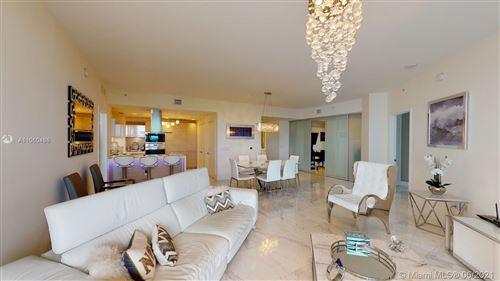 Photo of 17301 Biscayne Blvd #608, North Miami Beach, FL 33160 (MLS # A11060486)