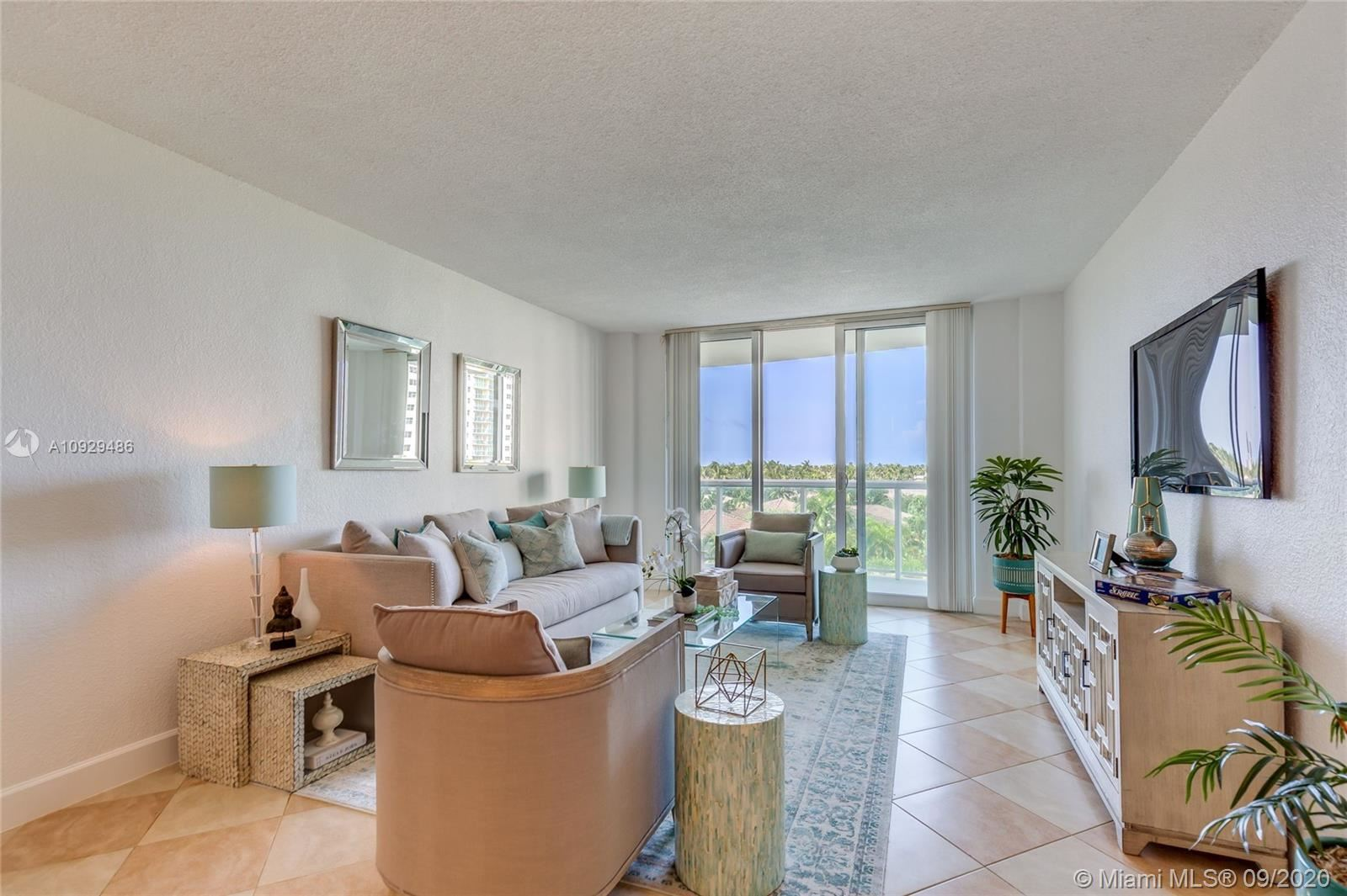 19380 Collins Ave #518, Sunny Isles, FL 33160 - #: A10929486
