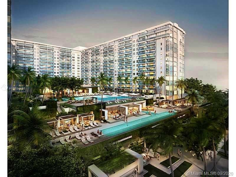 2301 Collins Ave #PH1, Miami Beach, FL 33139 - #: A10934486