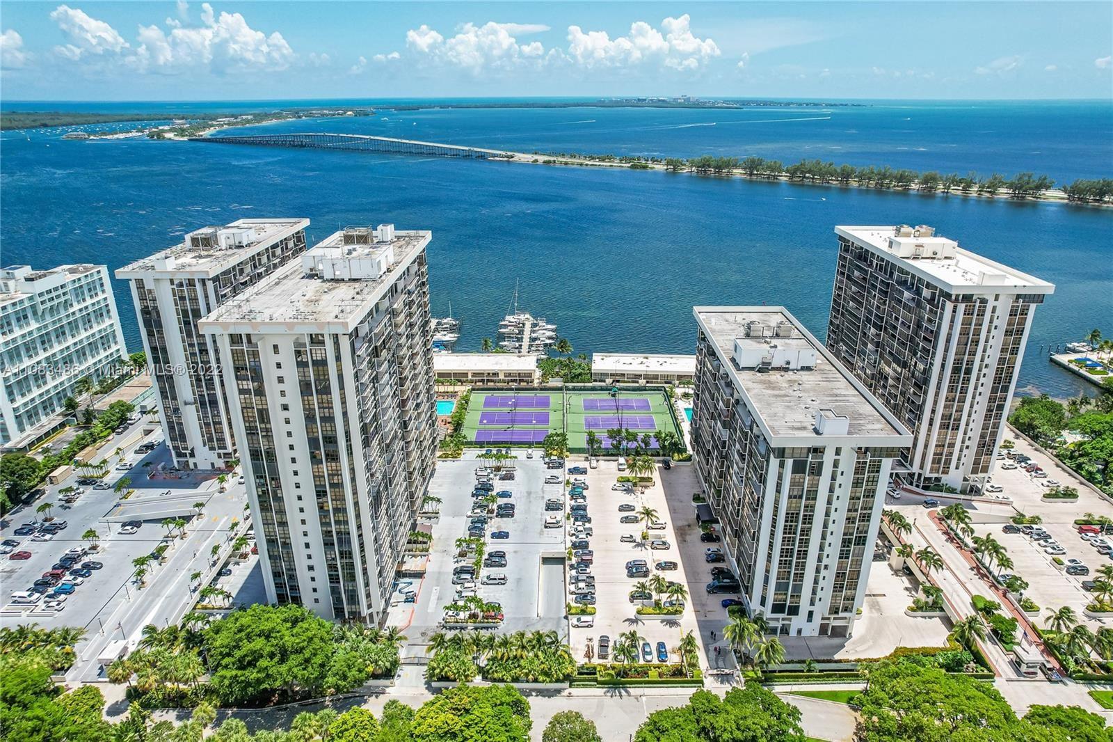 1915 Brickell Ave #CPH2, Miami, FL 33129 - #: A11083486