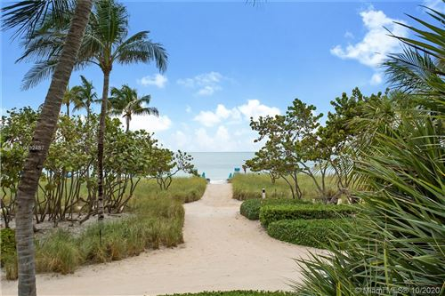Photo of 10185 Collins Ave #202, Bal Harbour, FL 33154 (MLS # A10432487)