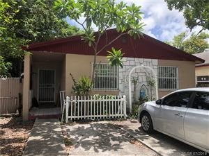 Photo of 4727 NW 5th Ave, Miami, FL 33127 (MLS # A10710487)