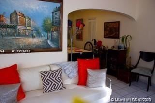 Photo of 8035 W Byron Ave #1, Miami Beach, FL 33141 (MLS # A10808487)