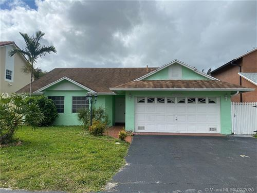 Photo of Listing MLS a10811487 in 18868 NW 77th Ct Hialeah FL 33015