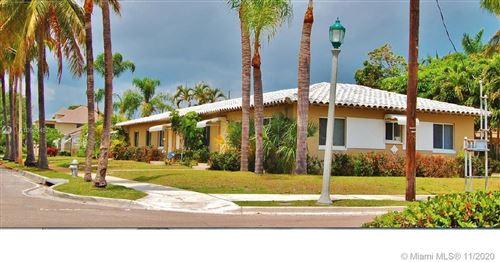 Photo of 409 53rd St #409, West Palm Beach, FL 33407 (MLS # A10963487)