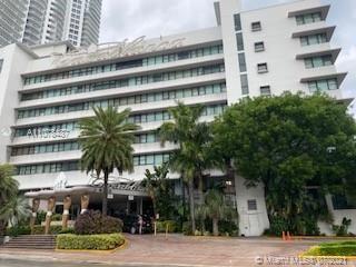 Photo of 6345 Collins Ave #412, Miami Beach, FL 33141 (MLS # A11078487)