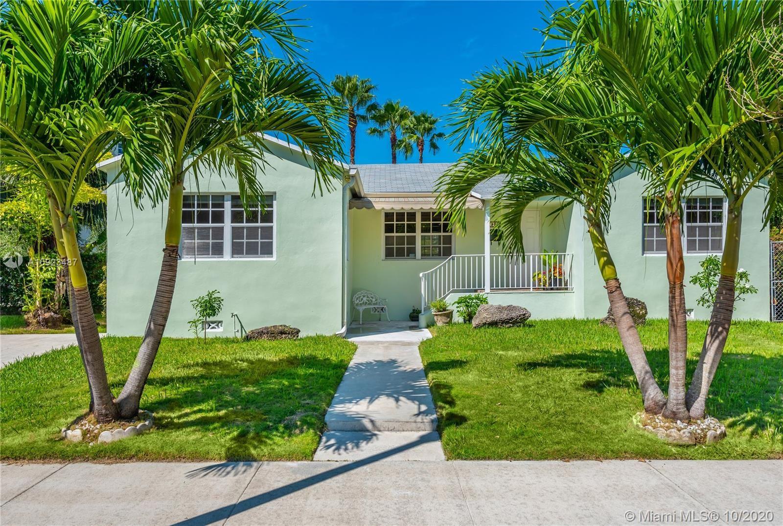 902 NW 10th Ct, Miami, FL 33136 - #: A10923487