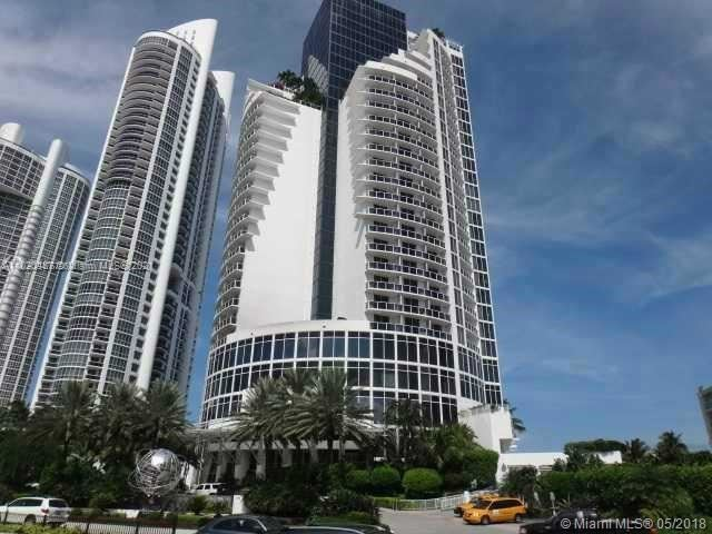 18001 Collins Ave #1817, Sunny Isles, FL 33160 - #: A11020487
