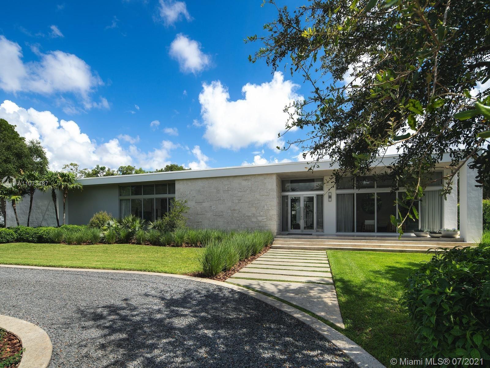 9301 SW 120th St, Miami, FL 33176 - #: A11073487