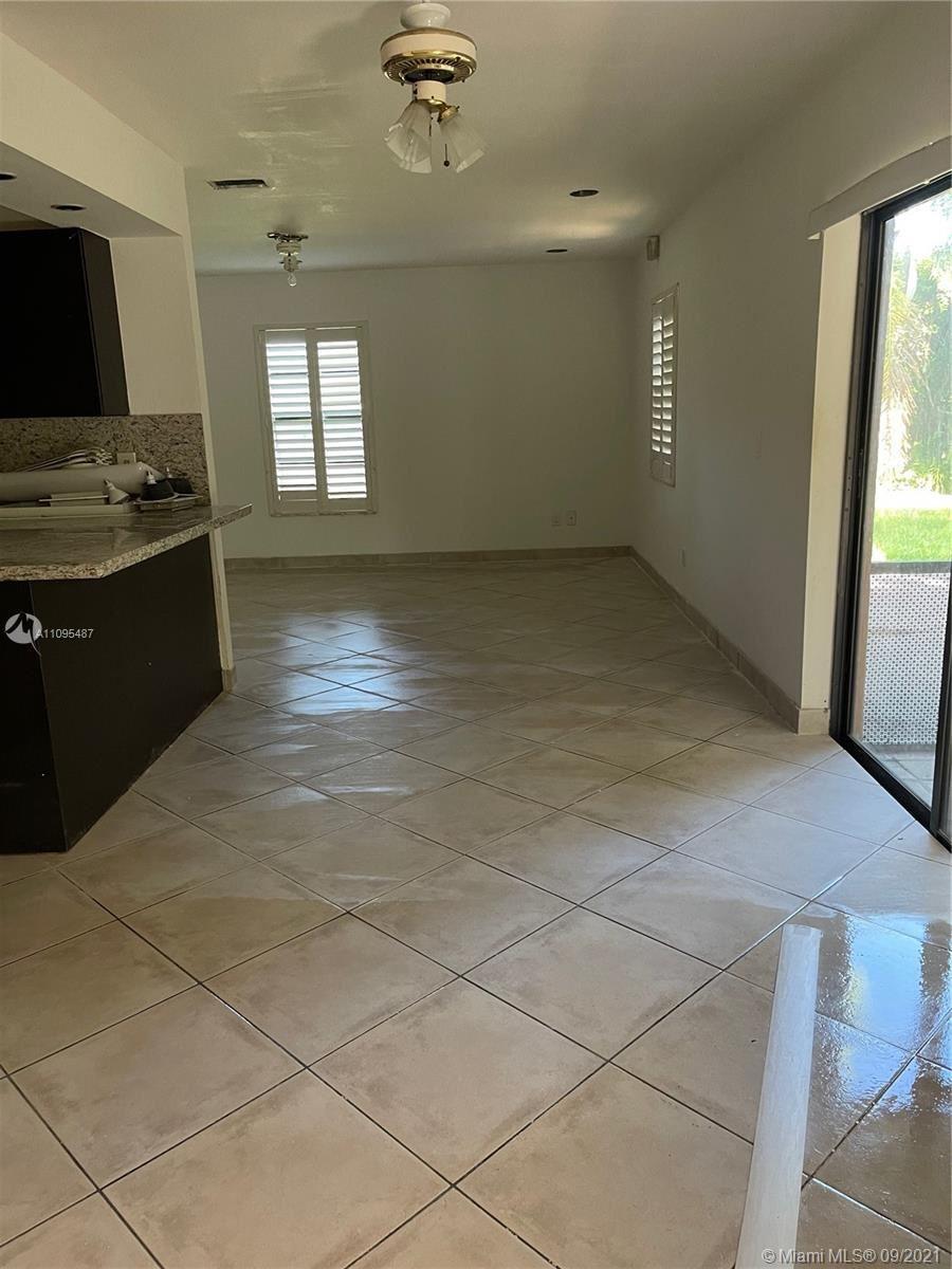 103 Beaumont Ln, Palm Beach Gardens, FL 33410 - #: A11095487