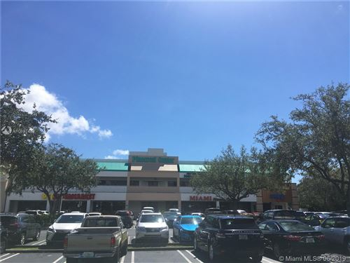 Photo of 11975 S Dixie Hwy, Pinecrest, FL 33156 (MLS # A10697488)