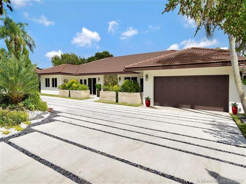 Photo of Doral, FL 33178 (MLS # A11102488)