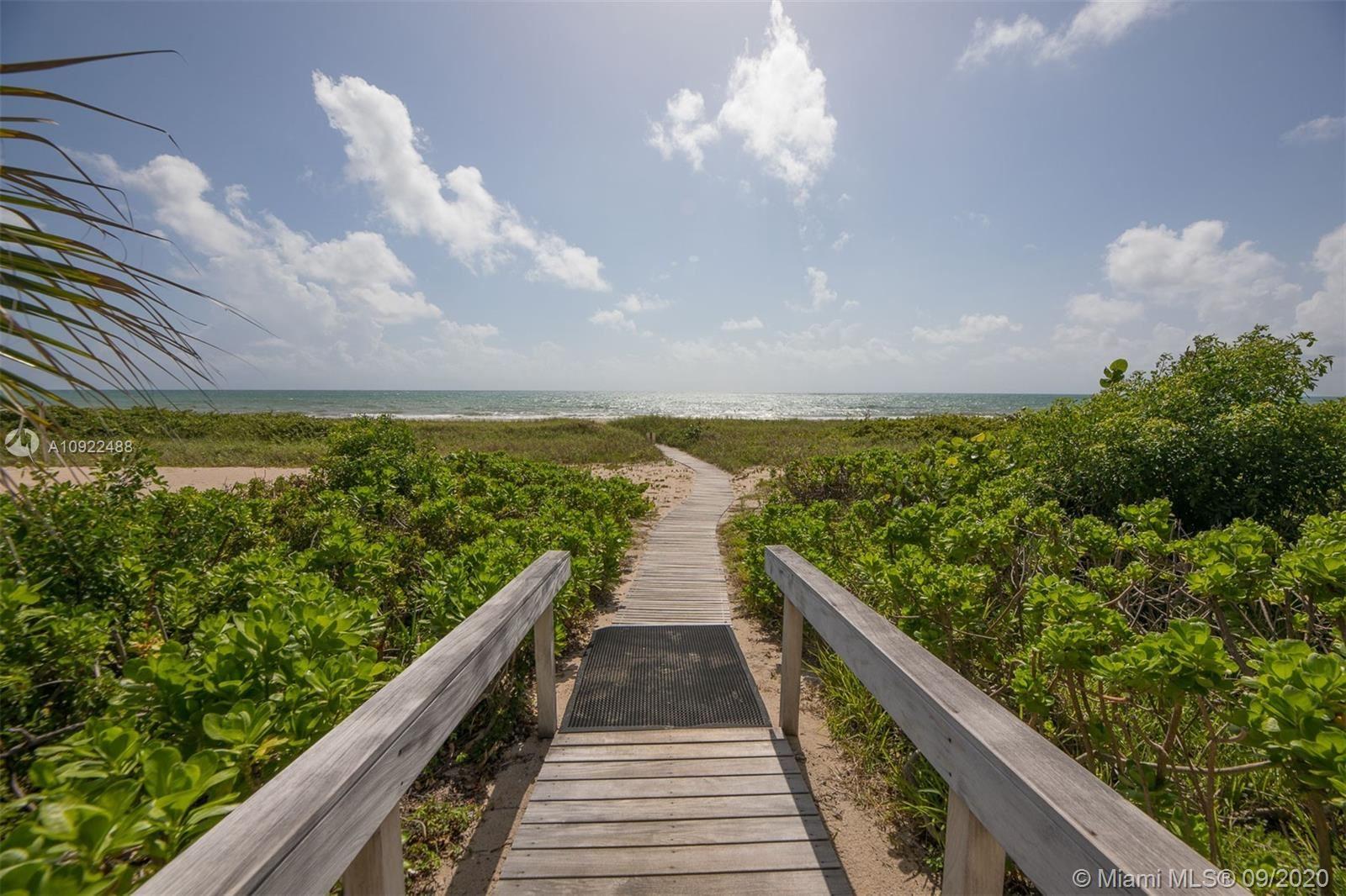 1800 S Ocean Blvd #211, Lauderdale by the Sea, FL 33062 - #: A10922488