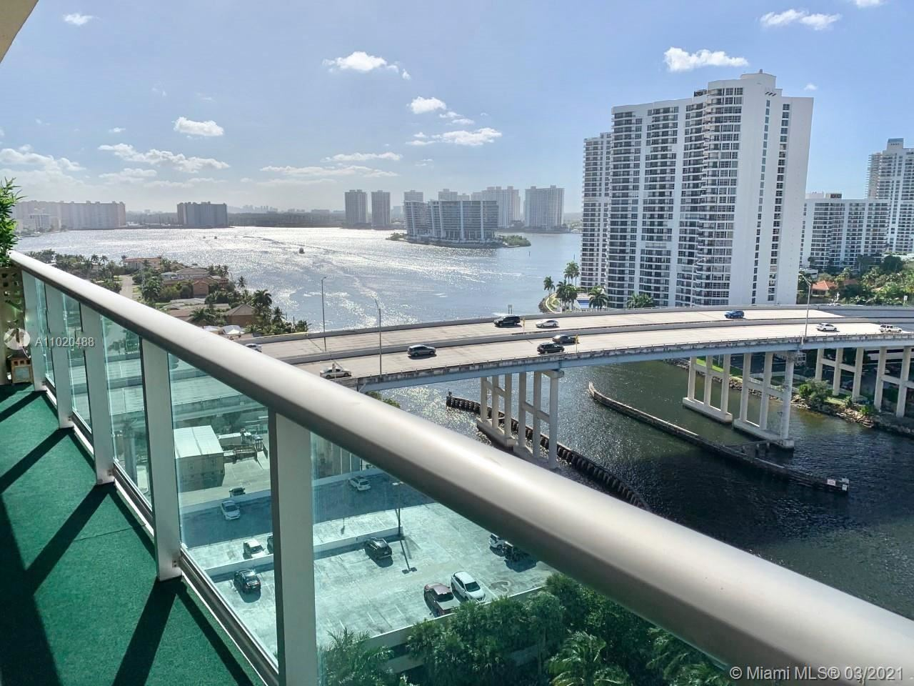 19390 Collins Ave #PH-09, Sunny Isles, FL 33160 - #: A11020488
