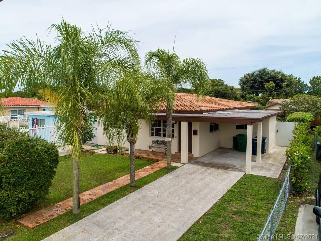 6440 SW 35th St, Miami, FL 33155 - #: A11068488