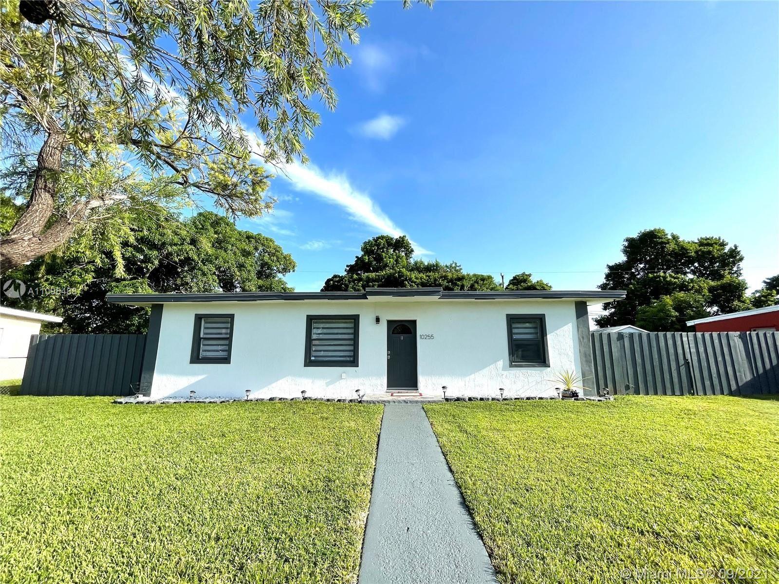 10255 SW 171st St, Miami, FL 33157 - #: A11095488