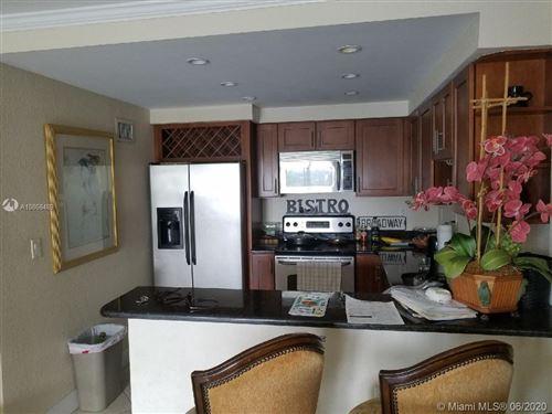 Photo of 2900 NE 30th St #I6, Fort Lauderdale, FL 33306 (MLS # A10868489)