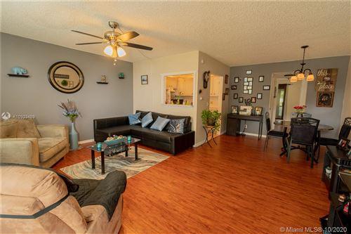 Photo of 58 Islewood C #58, Deerfield Beach, FL 33442 (MLS # A10933489)