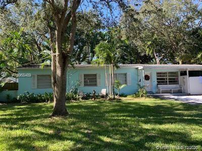4470 SW 62nd Ct, Miami, FL 33155 - #: A10968489