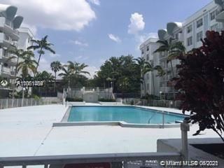 488 NW 165th St Rd #B-615, Miami, FL 33169 - #: A11061489
