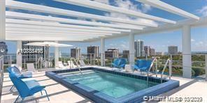 Foto de inmueble con direccion 1600 SW 1st Ave #1010 Miami FL 33129 con MLS A10835490