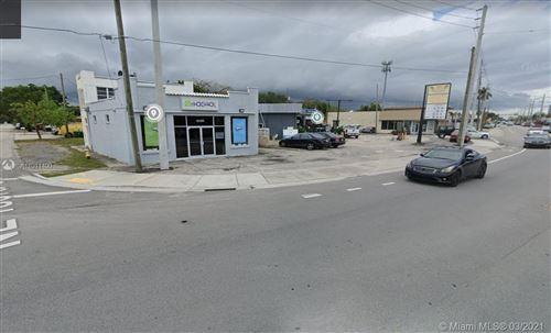 Photo of 18300 W Dixie Hwy, North Miami Beach, FL 33160 (MLS # A11011490)