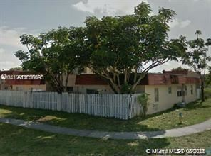 Photo of 504 NW 179th St, Miami Gardens, FL 33169 (MLS # A11055490)