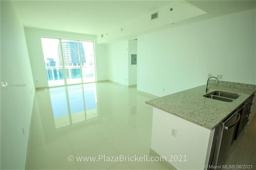 Photo of 950 Brickell Bay Dr #5100, Miami, FL 33131 (MLS # A11059490)