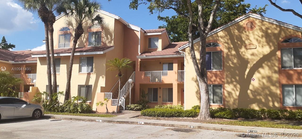 1098 Coral Club Dr #1098, Coral Springs, FL 33071 - #: A10941490