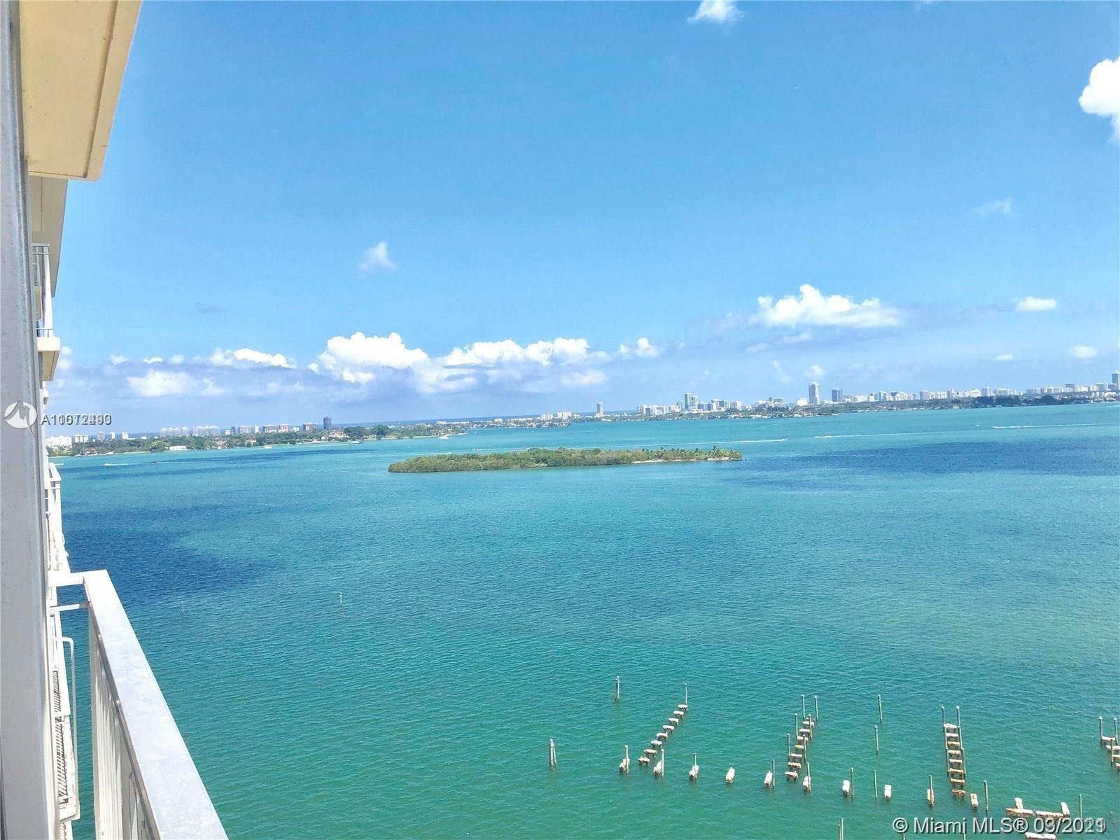 11111 Biscayne Blvd #19G, Miami, FL 33181 - #: A11012490