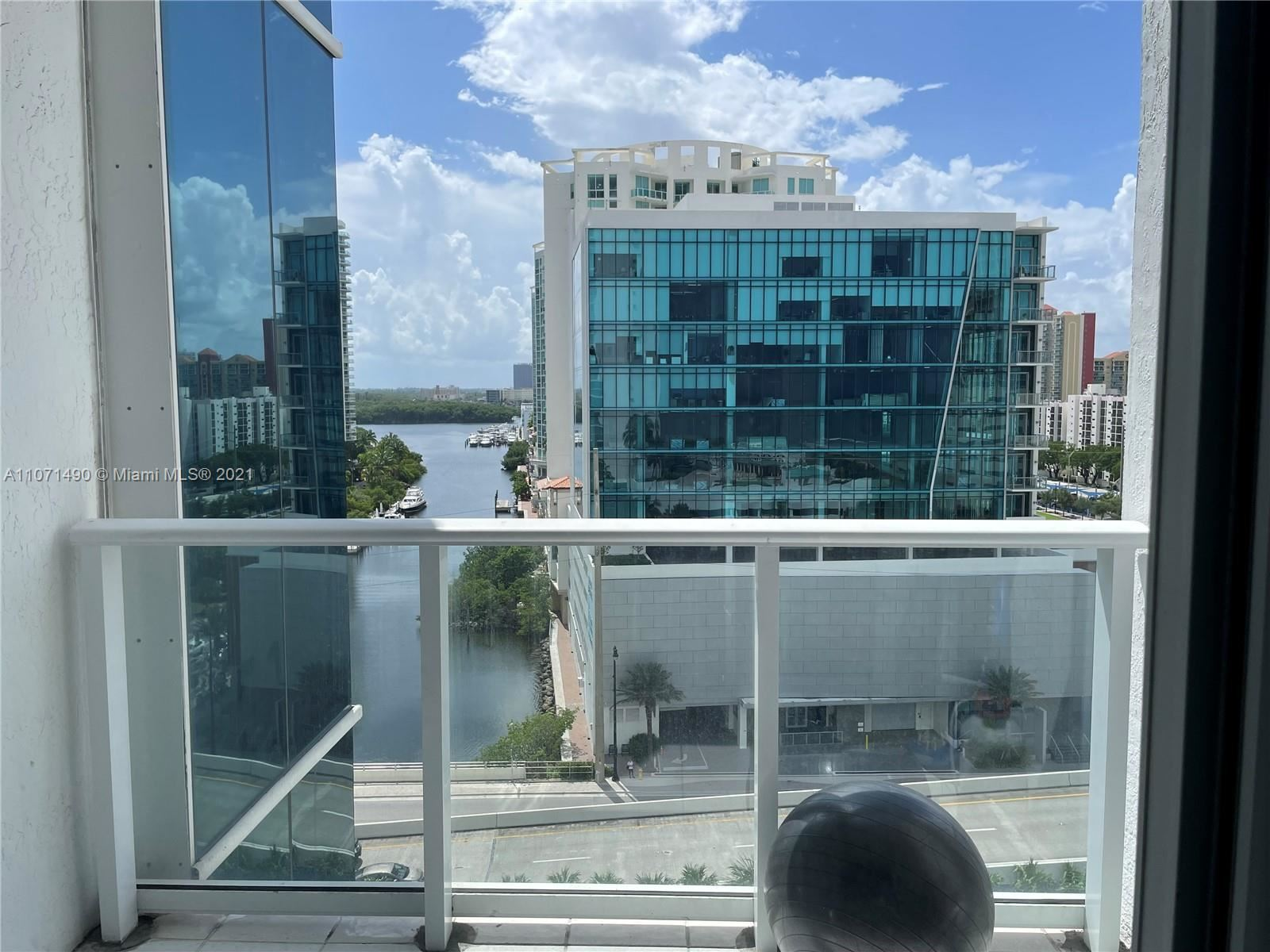 16485 Collins Ave #1034, Sunny Isles, FL 33160 - #: A11071490