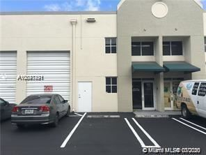Photo of Listing MLS a10891491 in 5930 NW 99th Ave #13 Doral FL 33178