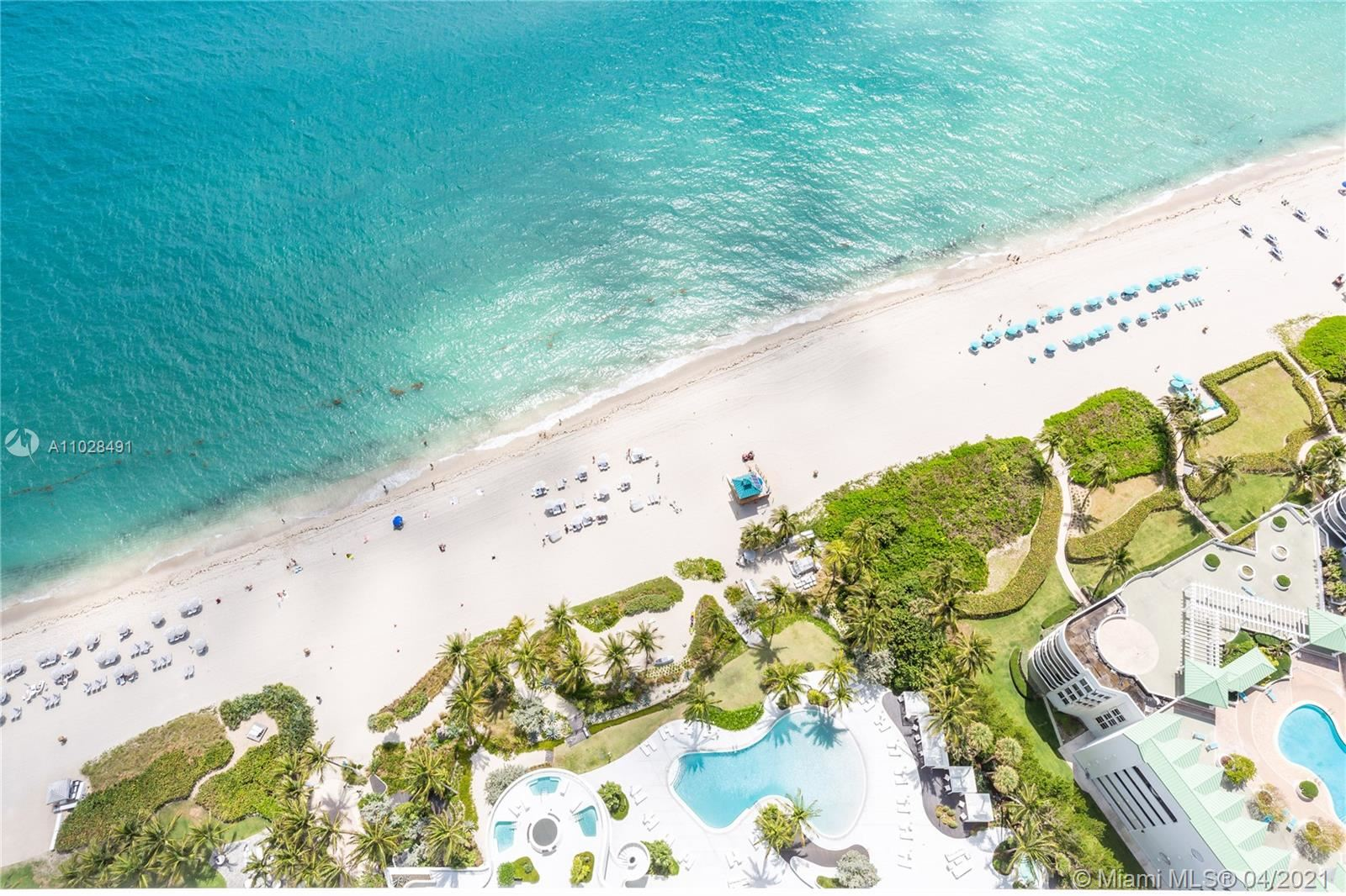 16901 Collins Ave #4103, Sunny Isles, FL 33160 - #: A11028491