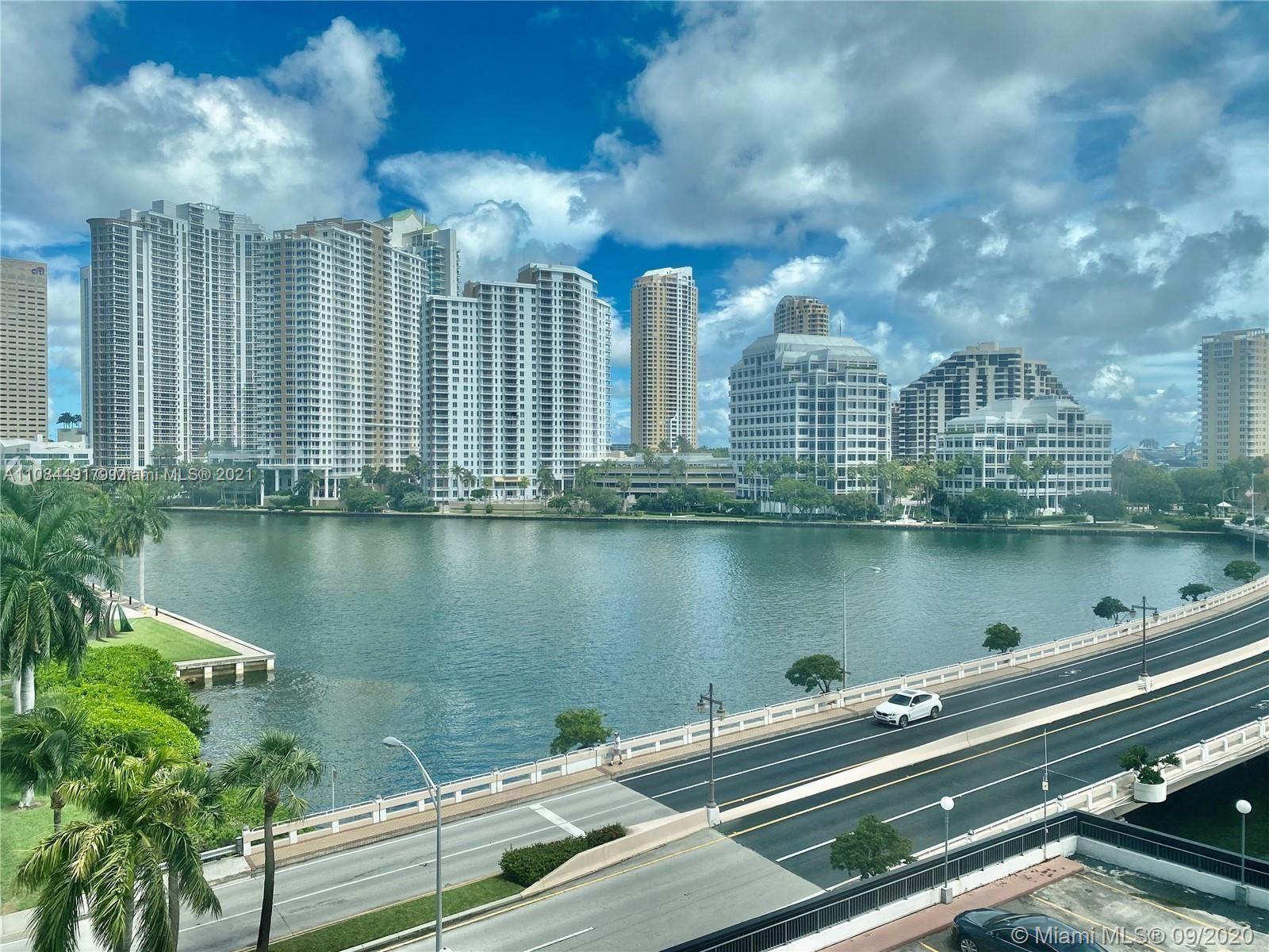 801 Brickell Bay Dr #661, Miami, FL 33131 - #: A11084491