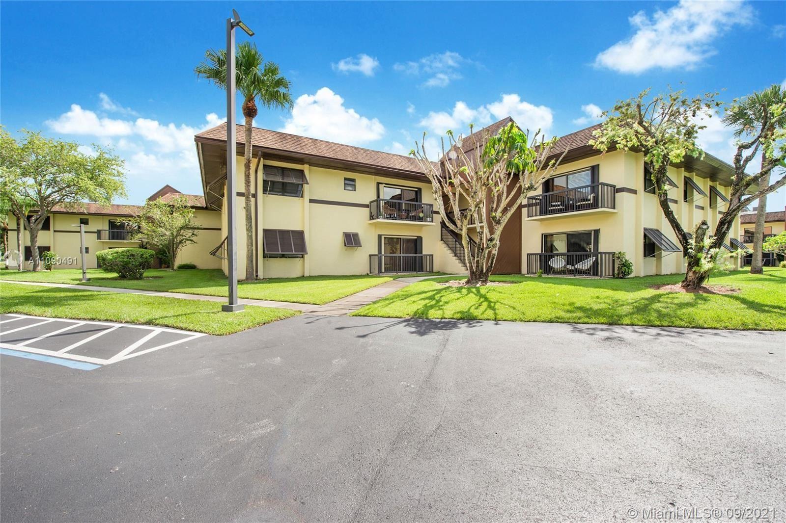 7985 SW 86th St #431, Miami, FL 33143 - #: A11090491