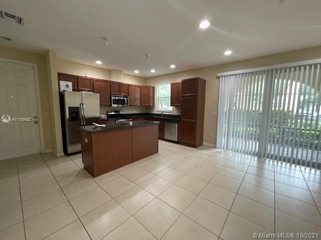 Photo of 8264 Cascada Isles Dr #8264, Cooper City, FL 33024 (MLS # A11109492)