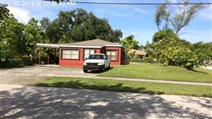 Photo of 915 NW 2nd Ave, Hallandale, FL 33009 (MLS # A10520493)