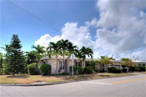 Photo of 400 93rd St, Surfside, FL 33154 (MLS # A10561493)