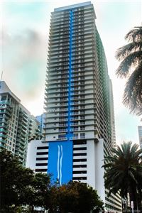 Photo of Listing MLS a10758493 in 1200 Brickell Bay Dr #3306 Miami FL 33131