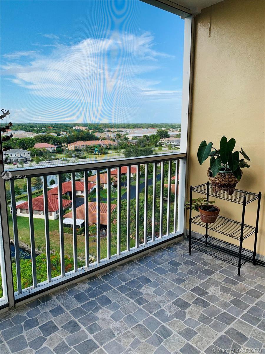 9101 W Sample Rd #1004, Coral Springs, FL 33065 - #: A11053493