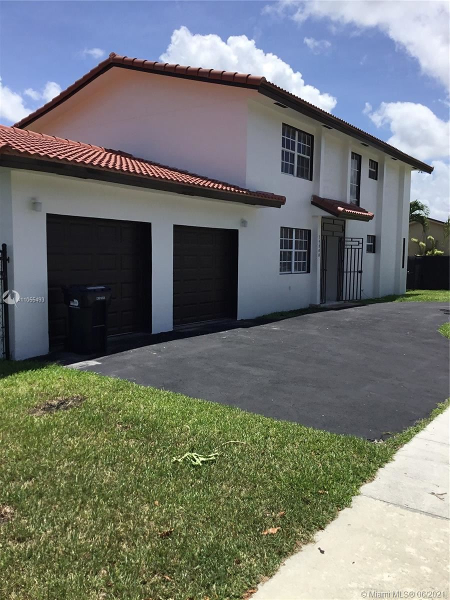 12960 SW 68th St, Miami, FL 33183 - #: A11055493