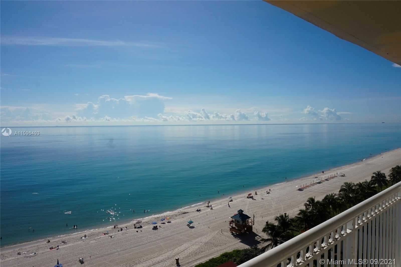 19201 Collins Ave #1012, Sunny Isles, FL 33160 - #: A11096493