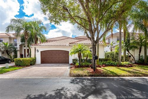 Photo of 4449 NW 93rd Doral Ct, Doral, FL 33178 (MLS # A10823494)