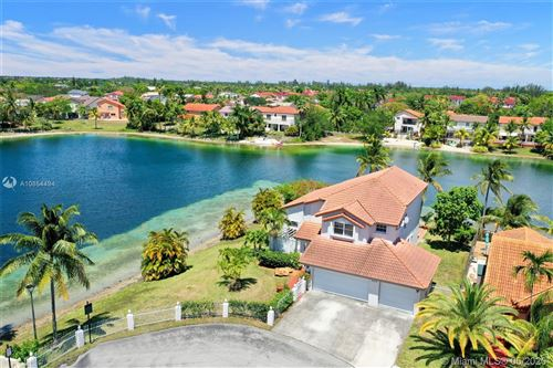 Photo of Listing MLS a10854494 in 20955 SW 85th Pass Cutler Bay FL 33189